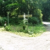 crossroads-in-the-forest-tn-20624