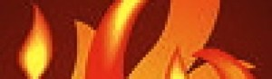 cropped-flames-in-a-fire-clipart-illustration.jpg