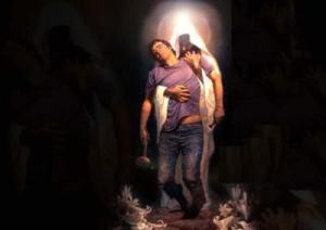 jesus-holding-man2