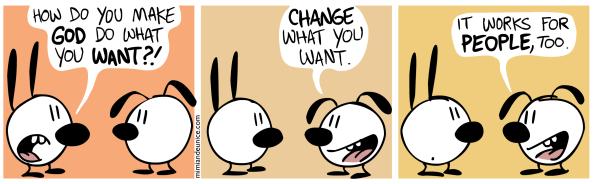 ChangeWhatYouWant4