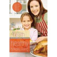 HealthyHolidayLiving